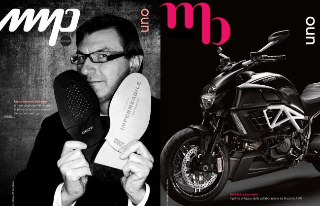 work_magazine-1