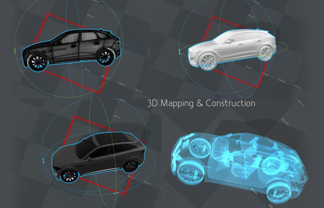 work_3d-mapping